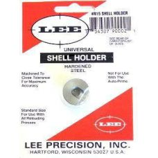 R15 Shell holder - шеллхолдер для пресса