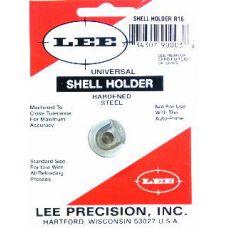 R16 Shell holder - шеллхолдер для пресса