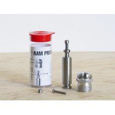 капсюлятор Ram prime 90106