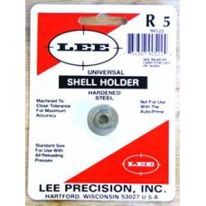 R5 Shell holder - шеллхолдер для пресса