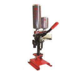 Пресс (станок) MEC Sizemaster 12 калибр