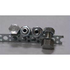 болт-жиклер 0,6 мм (дробь 6-5)