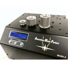 Устройство для отжига гильз AMP Mark 2