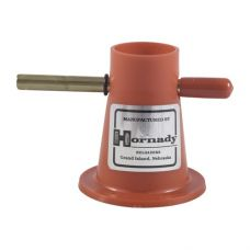 HORNADY Powder Trickler 1 Each