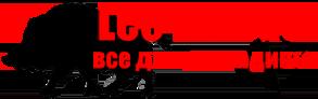Lee reLoad - всё для снаряжение патронов!